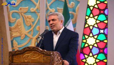گردشگران جهان به تحریمهای آمریکا علیه ایران نه گفتند.