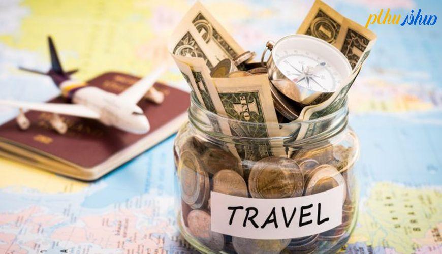چگونه سفری ارزان داشته باشیم؟