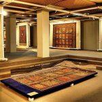 آشنایی با معروف ترین موزه های تهران